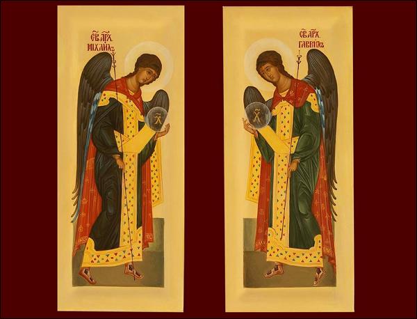 18 Mayıs Aziz Şehitler, Petrus, Dionisyus, Hristina, Andreas, Pavlus, Benedimus, Pavlinus ve Herakliyus