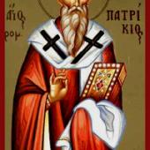 19 Mayıs Şehit Ruhani Bursa Piskoposu Petrik ve Beraberindeki Üç Papaz