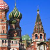 20 Mayıs Azizler Arasında Bulunan Pederimiz, Moskova Mitropoliti Aleksis