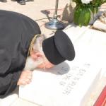 8 Mayıs İncil Yazarı İlahiyatçı Aziz Yuhanna