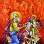 9 Mayıs Peygamber Yeşaya
