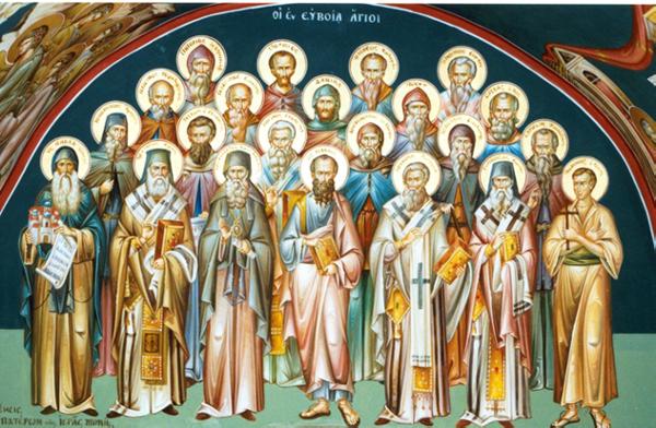 Bir Aziz Nasıl Aziz İlân Edilir ve Kabul Edilir