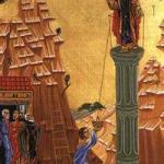 Manastır Hareketinin Tarihi (4):