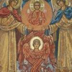 Tanrı Krallığının bedensiz varlıkları; Melekler (1)
