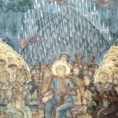 22 Mayıs 2.Ekümenik Konsil'in anılması
