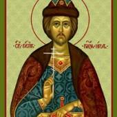 5 Ηaziran Kiev Metropoliti Aziz Konstantin