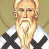 16 Temmuz Şehit Ruhban, Sivas Piskoposu Athinoyenis ve Onun On Öğrencisi