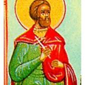 6 Temmuz Aziz Şehitler Marinus ile Martha, ve Beraberlerindekiler