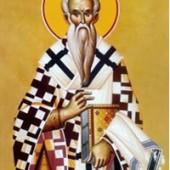 25 Ağustos Yetmişlerden Aziz Havari Titus