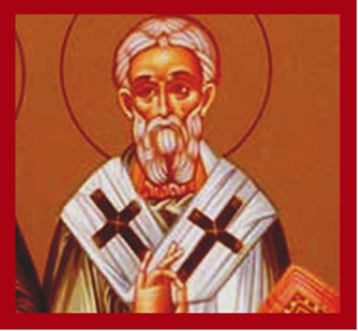 2 Ağustos Şehit Roma papası Stephen ve onunla birlikte olanlar