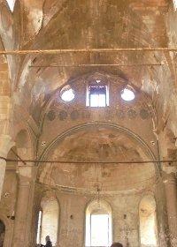 30 Temmuz Babil Piskoposu, Şehit Ruhani Polihronius ve Onun Beraberindekiler