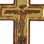 1 Ağustos Mesih'in haçına hayat veren değerli ağacın dizisi