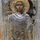 14 Eylül Azize İmparatoriçe Plakilla