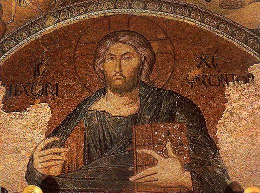 1 Eylül Aziz Yeni Şehit Angelis