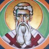 3 Eylül Aziz Pederimiz Yoannikios, Sırbistan'ın İlk Patriği