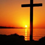Kutsal Haç Pazarından bir önceki Pazar
