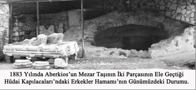Aziz Averkios
