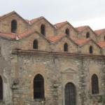 Korint Episkopusu Atanasius'un Epiktet'e Mektubundan
