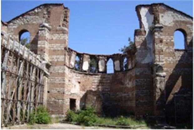 ManastiriM