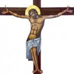 7 Kasım Utrecht'ın İlk Piskoposu Aziz Willibrord