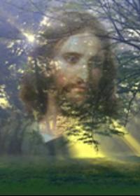 Allah'ı görecek miyiz? Nissalı Gregorius'un Vaazlardan