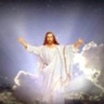 Aziz Paisios Mesih'i gördü