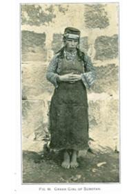 Ermenice konusan Ortodoks Hristiyanlar
