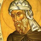 Yuhanna ed-Dımaşkī'nin Islam hakkında yazısı