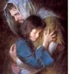 Günahlarını itiraf etmek  (Klemens [Roma' lı], Korintlilere Mektup, 50, 1-51,3)