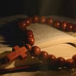 Rekor sayıda müslüman hristiyanlığa dönüyor. 450,000 kişi İran ev kilisesi hareketine katılıyor