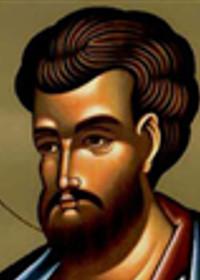 30 Nisan İlahiyatçı Aziz Yuhanna'nın Erkek Kardeşi Kutsal Elçi Yakup