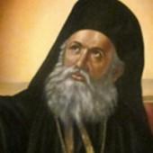 10 Nisan Yeni Ruhani Şehit Grigorios, İstanbul Patriği