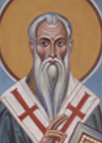 26 Nisan Perm Piskoposu Aziz Stephen