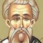 27 Nisan Baş Şehit Simun