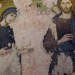 Moğolların Hanımefendisi ve Kanlı (Khanlı) Kilise