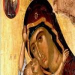 Tanrı'nın Biricik Oğlu ve Kelamı