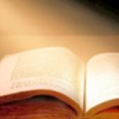 Kutsal Kitap'ι nasıl okuyalım?