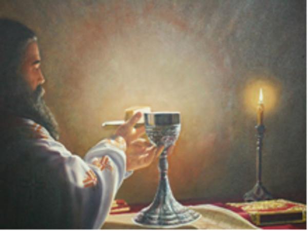 Episkopos'un yetkisi