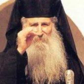 Peder İakovos - Türkçe Altyazılı