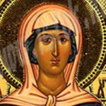 23 Haziran    Romalı şehit Agrippina