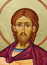 22 haziran Aziz Alban, Büyük Britanya ΄nın ilk Şehidi