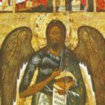24 Haziran       Aziz vaftizci Yuhanna ΄nın doğumu