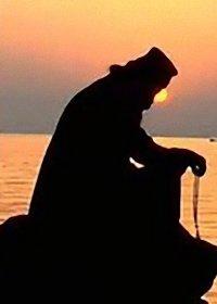 Pendikost Pazarın akşam duası