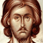 17 Ağustos  Aziz Şehit Patroklus