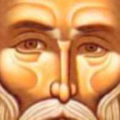 24 Ağustos Şehit Ruhban Eftihes