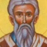 31 Ağustos   Aziz Gennadios, Konstantinopolis Patriği