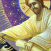 İsa Mesih, bedenini bedenimiz için, ruhunu ruhumuz için verdi