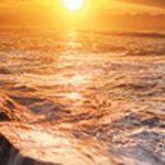 Görkem ümidiyle mücadele etmek