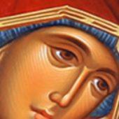 Meryem Annenin kısaca yazalmış hayatı