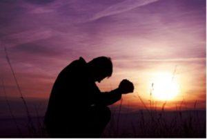 Alçakgönüllü olalım